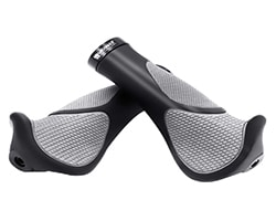 Weanas New Generation Bike Handlebar Grip